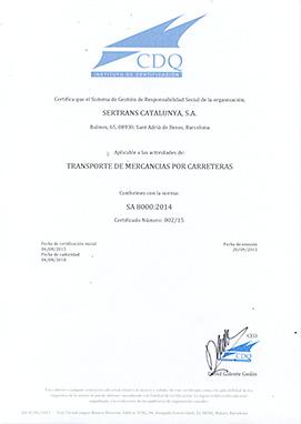 certificado-CDQ