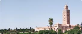 marroc-1