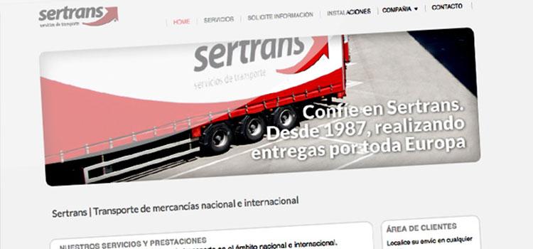 sertrans-agencia-taos