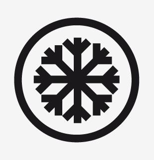 temperatura_controlada