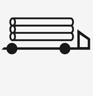 transportes_especiales