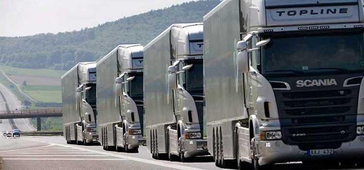 camiones-autonomos