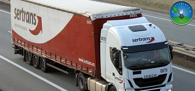 conduccion-eficiente-camion