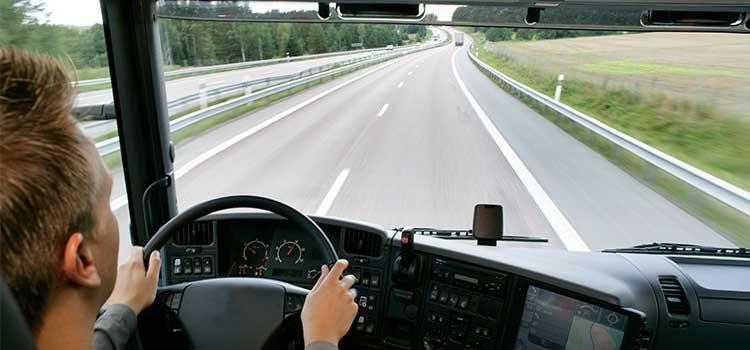 conducir-y-descanso