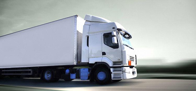 consejos-elegir-empresa-transporte
