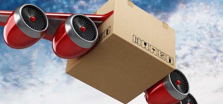drones-transporte-aereo
