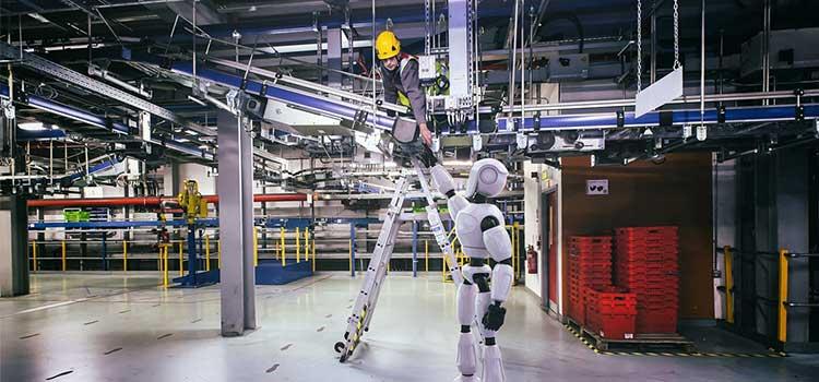 robots-logistica