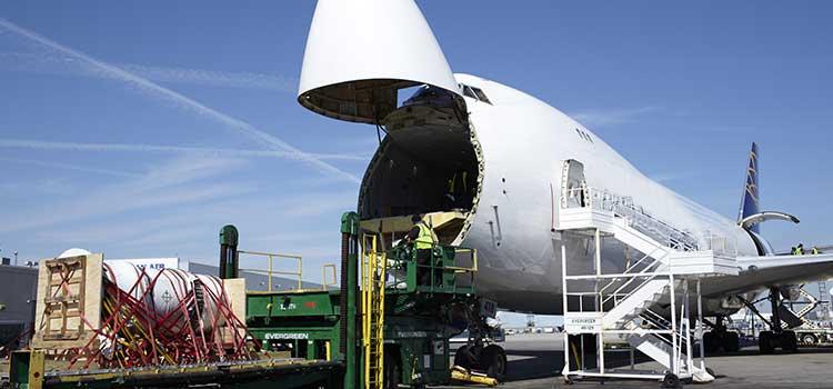 transporte-aereo-mercancias