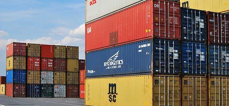 transporte-mercancias-sostenible