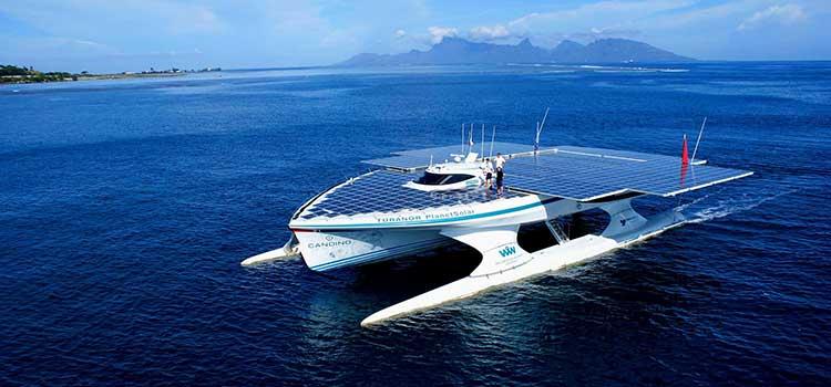 barco-solar