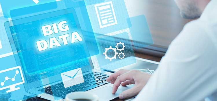 big-data-logistica