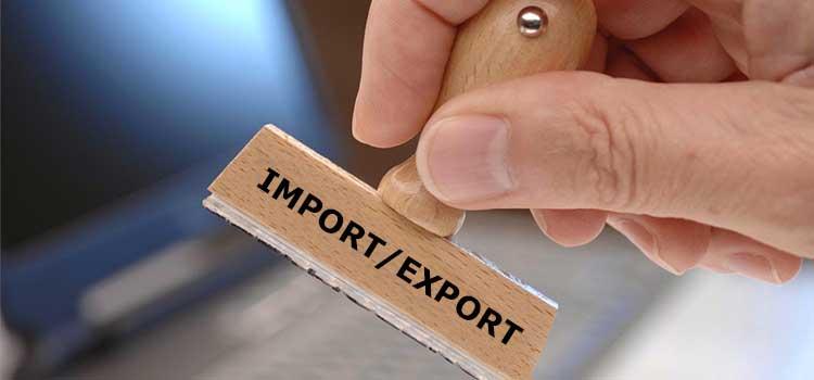 documentación-transporte.internacional-carretera