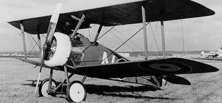historia-transporte-aereo