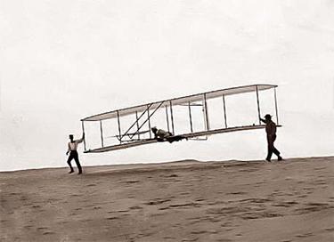historia-transporte-aereo2