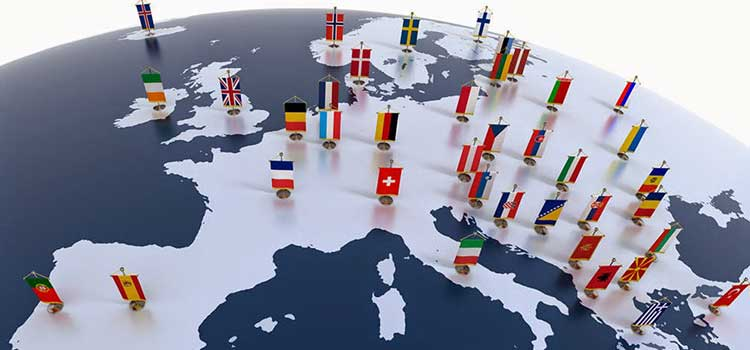 internacionalizacion-pymes-europa