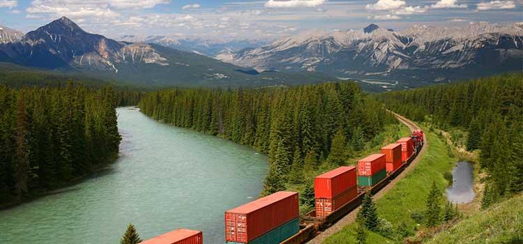 reducir-contaminacion-transporte