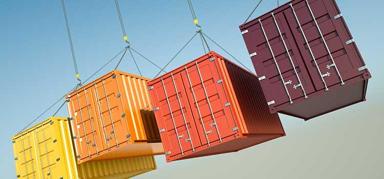 tipos-contenedores-transporte