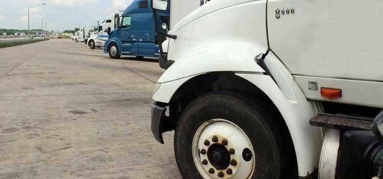 aparcamiento-camiones