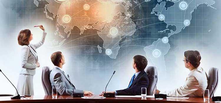 Big Data y empresas de logística