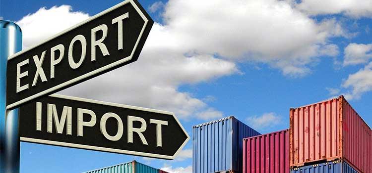 Qué documentación es necesaria para exportar