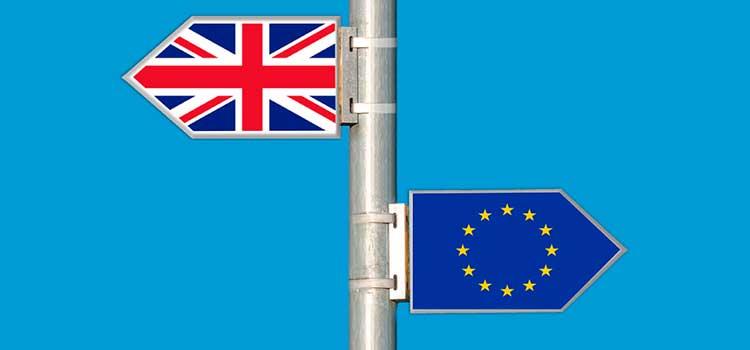 Brexit y transporte de mercancías por carretera