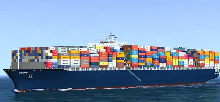 Los problemas más comunes que los cargadores tienen cuando llegan destino