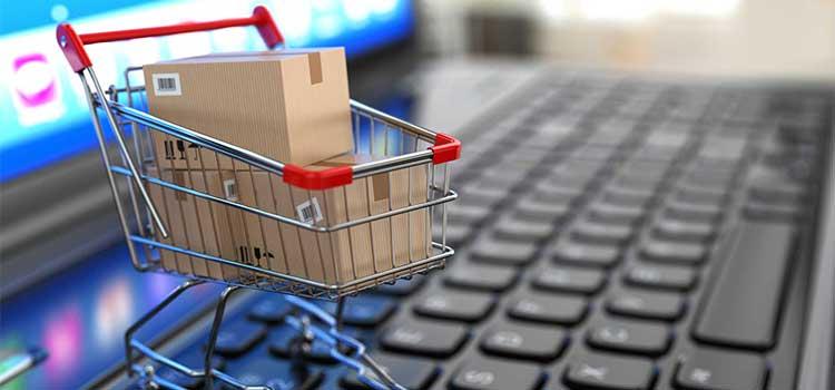 elegir empresa de transporte para tu tienda online