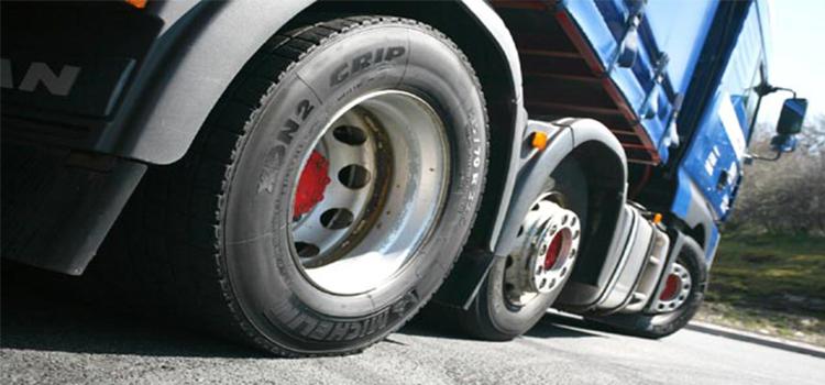 mantenimiento basico del vehiculo