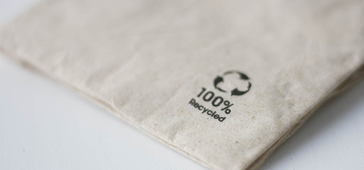 envase biodegradable