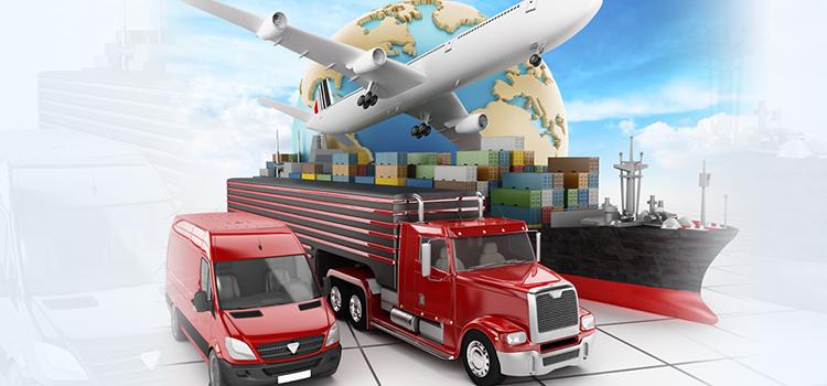 países exportadores