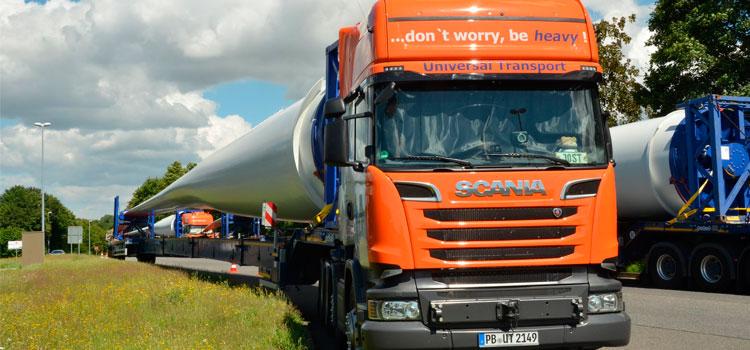 Camiones-más-aerodinámicos