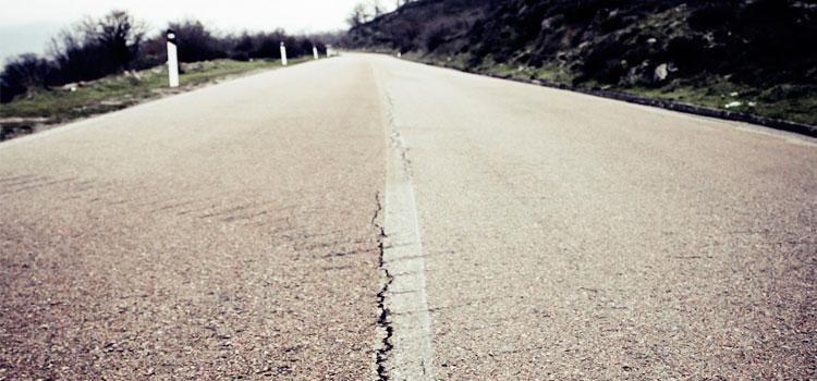 Mal-estado-de-las-carreteras