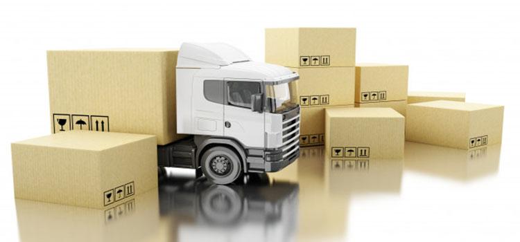 retos del transporte de mercancías para 2020